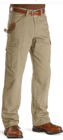 Riggs workpant