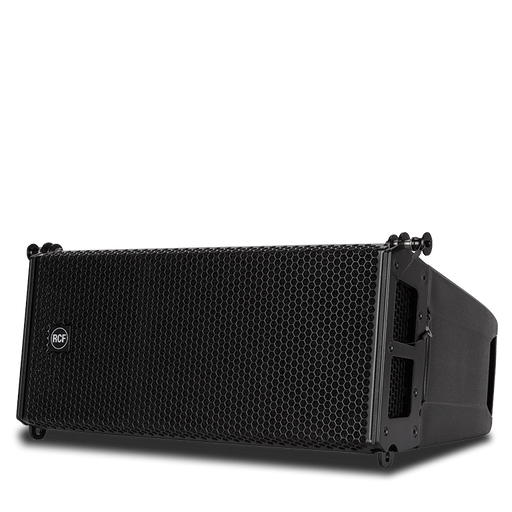 RCF HDL-6A Active Line Array Module