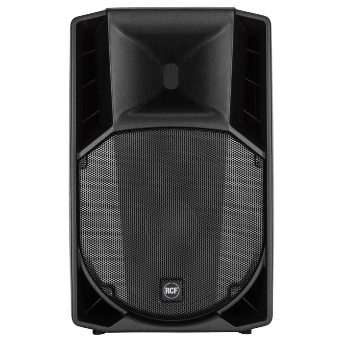"RCF ART-735A-MK4 Active 1400W 2-way 15"" Powered Speaker"