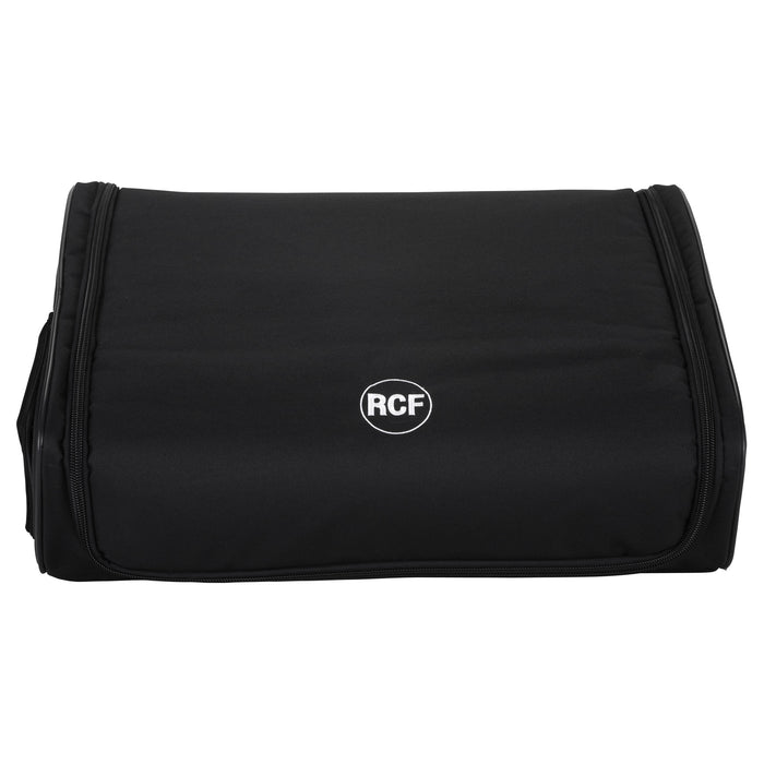 RCF COVER-NX15SMA Protective Cover for NX15-SMA