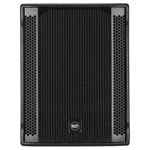 "RCF SUB-705AS-MK2 Active 15"" Powered Subwoofer"