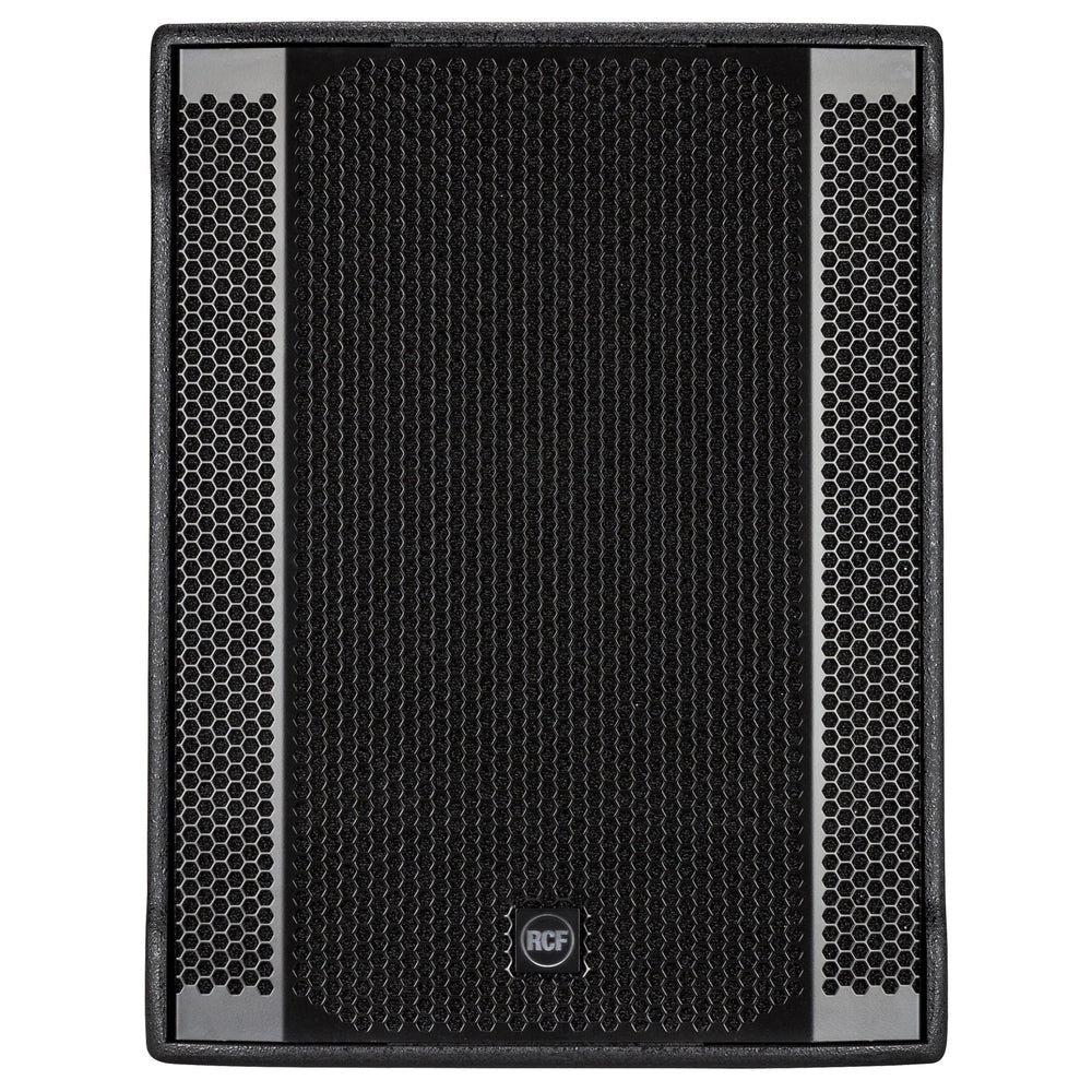 "RCF SUB-708AS-MK2 Active 18"" Powered Subwoofer"