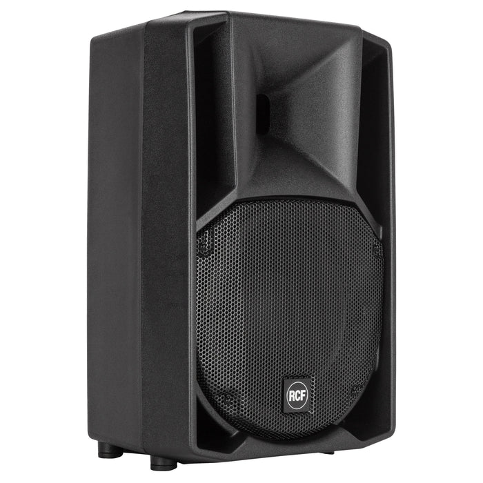"ART-710A-MK4 Active 1400W 2-way 10"" Powered Speaker"