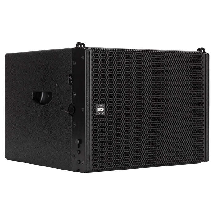 RCF Active High Power Flyable Subwoofer