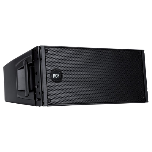 HDL-20A Active Line Array Module