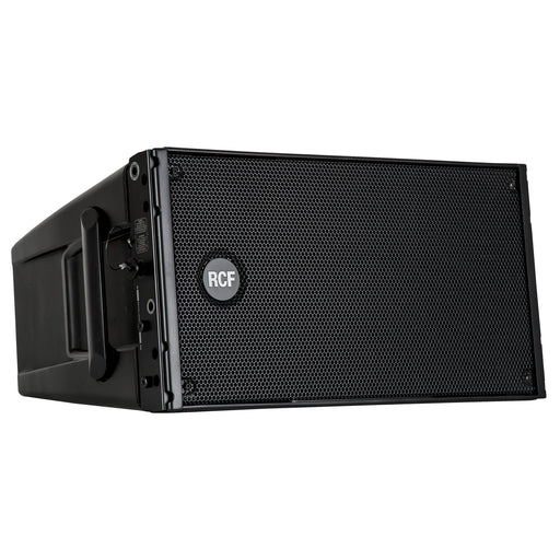 HDL-10A Active Line Array Module