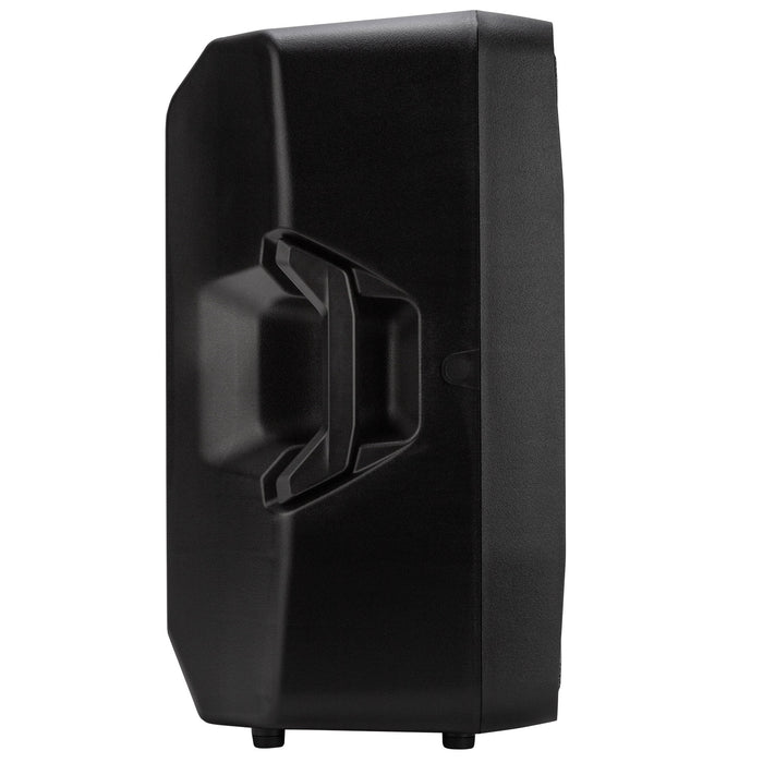 "RCF HD15-A Active 1400W 2-way 15"" Powered Speaker"