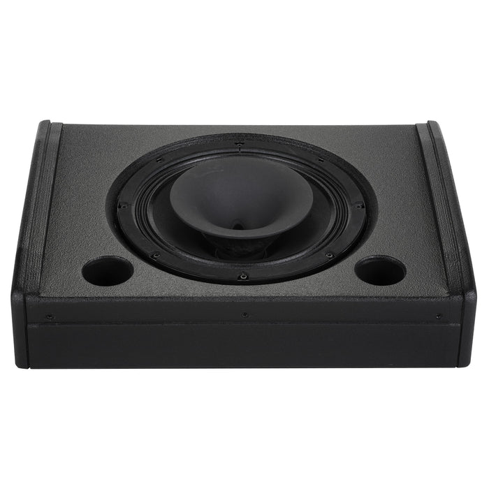 "RCF NX12-SMA Active 12"" 2-way Coaxial Powered Monitor"