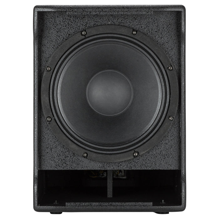 "RCF SUB-702AS-MK2 Active 12"" Powered Subwoofer"