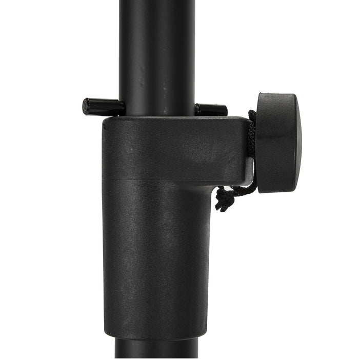 RCF AC-PMA 35mm Pole-Mount ( 75lb Max)