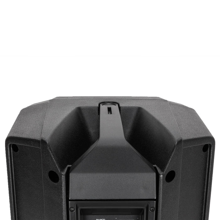 "ART-712A-MK4 Active 1400W 2-way 12"" Powered Speaker"