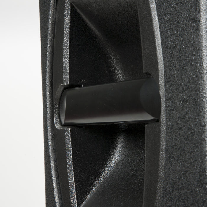 RCF NX-L24A Active 2-way Column Array Powered Speaker