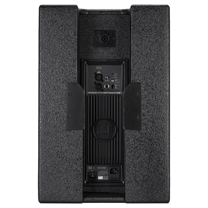 RCF Evox 5  Active 2 Way Array PA System