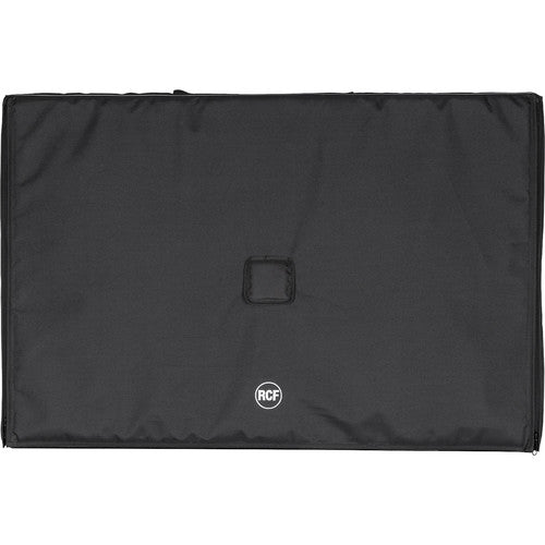 RCF COVER-SUB9006 - Protective Cover for RCF SUB9006as Subwoofer