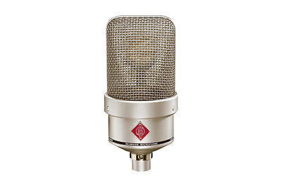 Neumann TLM 103 Large-Diaphragm Condenser Microphone (Email for – LOWER- D.O'B. Sound Pro Price)