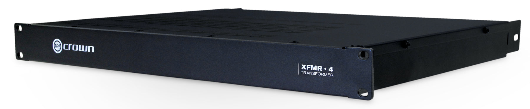 Crown Audio Amp Accessories XFMR4 Transformer