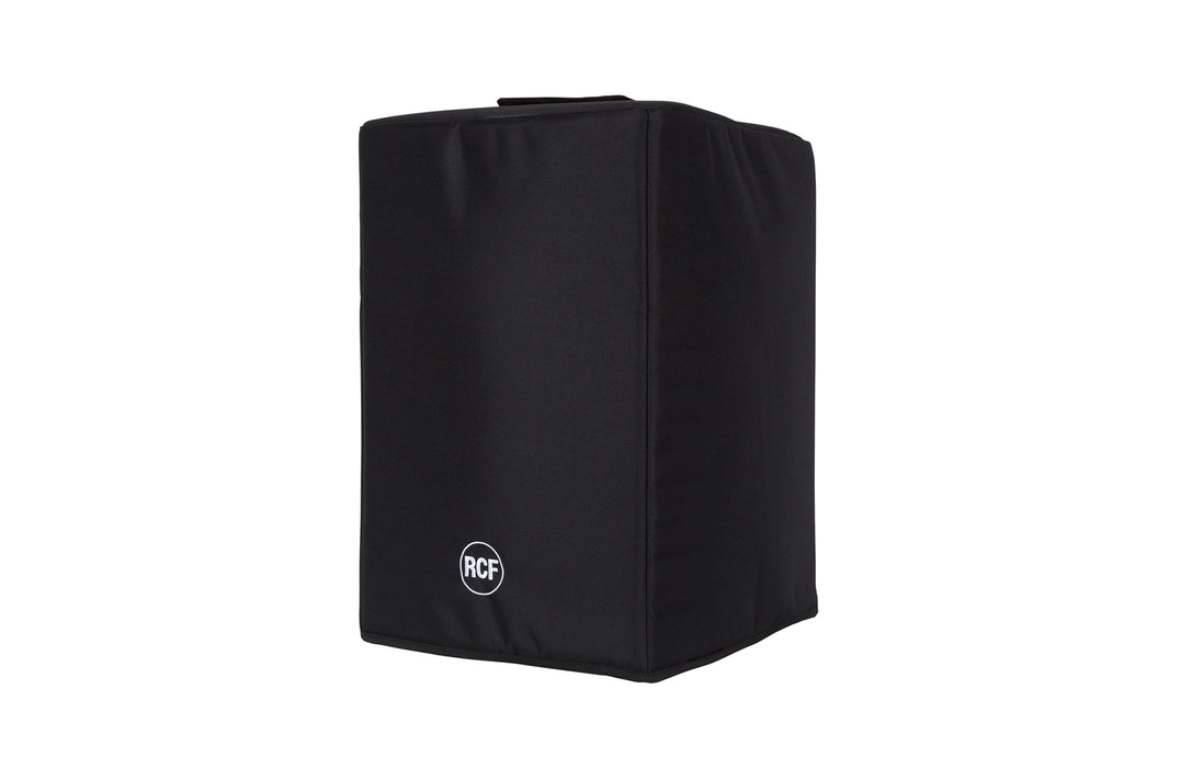 RFC COVER-EVOXJ8/JMix8 (Protective cover for Evox J8 and JMix8 Speaker Systems)