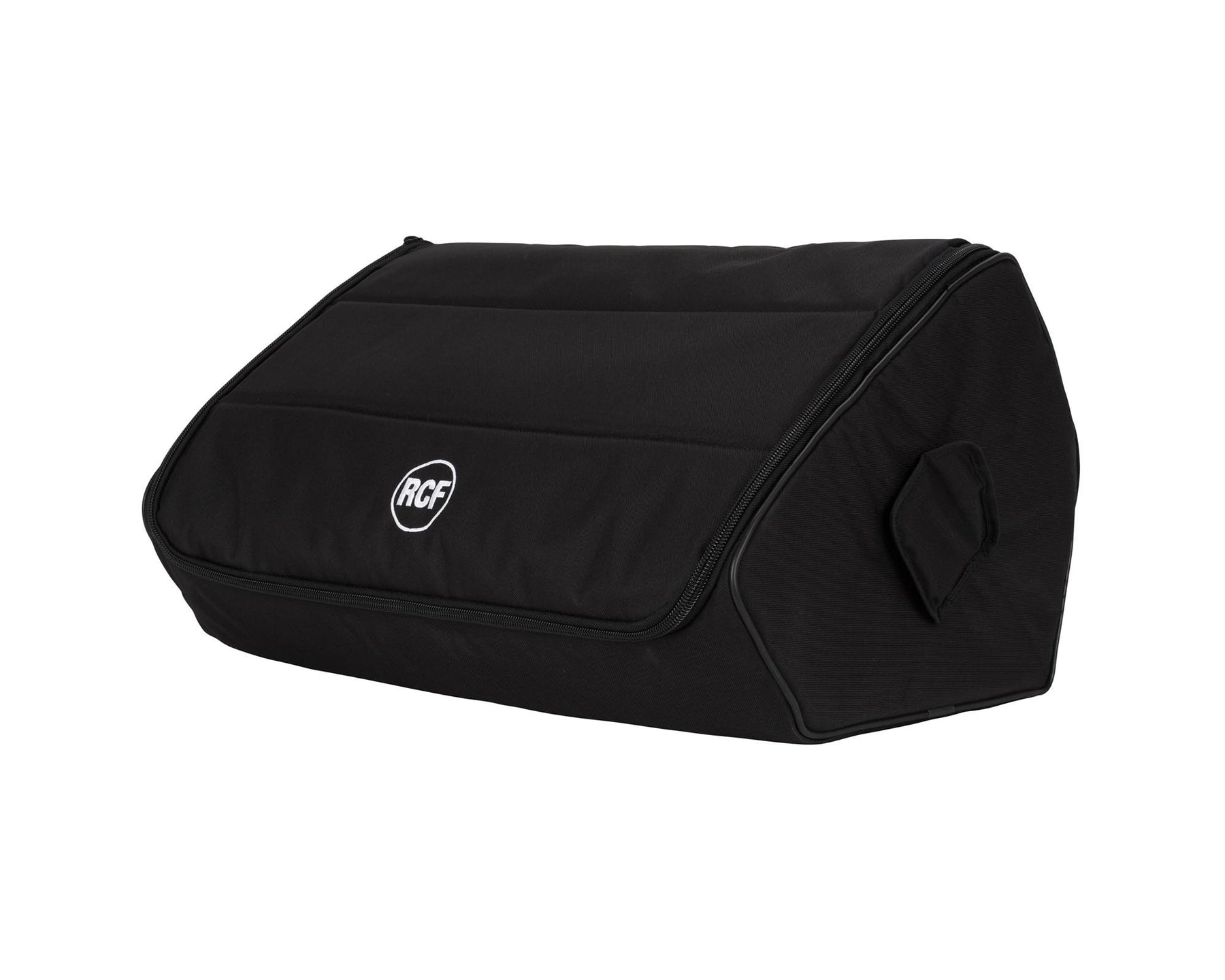 RCF AC-COVER-ST15SMA Protective cover for ST15-SMA