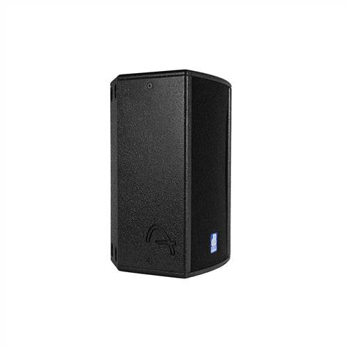 dB Technologies ARENA-10  Passive Speaker (Single Speaker - Mountable n Stand or as a monitor)
