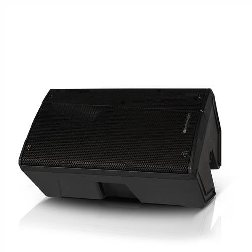 Copy of dB Technologies BH15 (B Hype) Active two-way speaker (AMS-BH-15) (***B STOCK***) Guaranteed and under Warranty