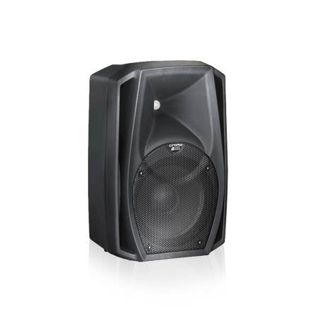 dB Technologies Cromo 10+ Active 2 Way Speaker (***B STOCK***) Guaranteed and under Warranty