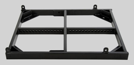 DRK-10 - Fly Bar - For all DVA Line Array Systems