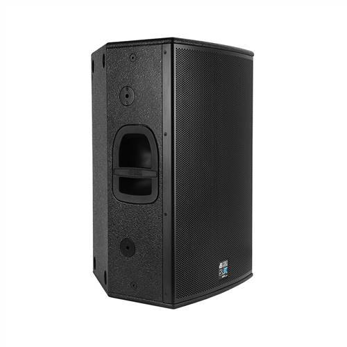 dB Technologies  DVX D15 HP Active 700 W Speaker