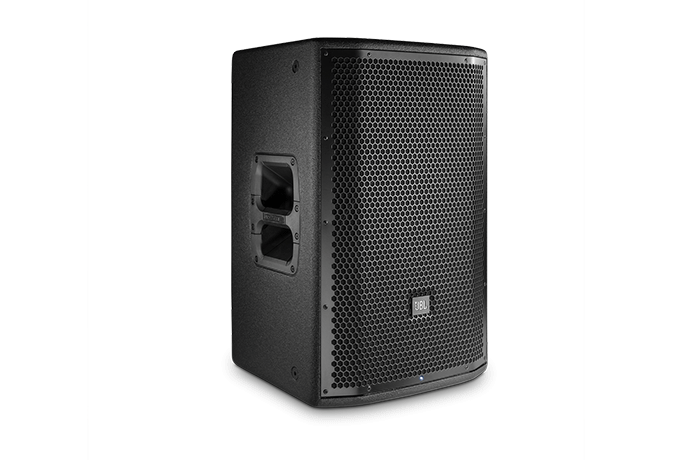 "JBL PRX812W 1500W 12"" Powered Speaker"