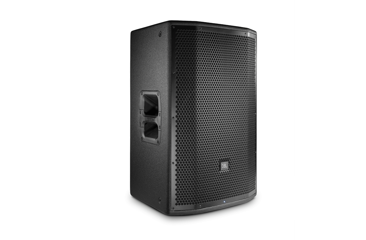 "JBL PRX815W 1500W 15"" Powered Speaker"