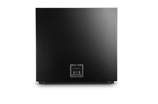 "JBL SUB18 High-Output Studio Subwoofer (18"")"