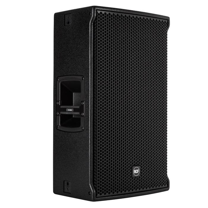 "NX45-A Active 15"" 2-way Powered Speaker"