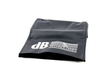 dB Technologies TC-12M Padded Cover for DVX DM12 Monitor / Speaker