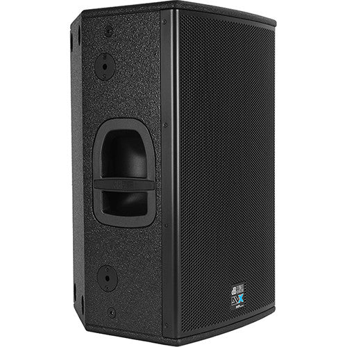 dB Technologies DVX D12 HP 700W 12 Active Speaker (***B STOCK***) Guaranteed and under Warranty
