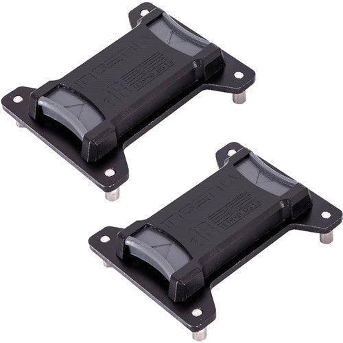dB Technologies Link Brackets for Ingenia Series Speakers (Pair) LP-IG