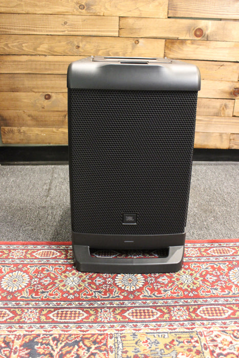 JBL EON ONE Portable Linear-Array PA System