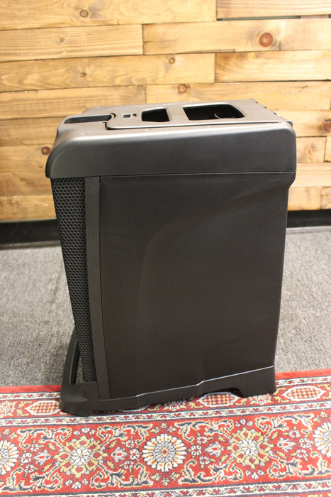 JBL EON ONE Portable Linear-Array PA System Fully (Message For B Stock Price)