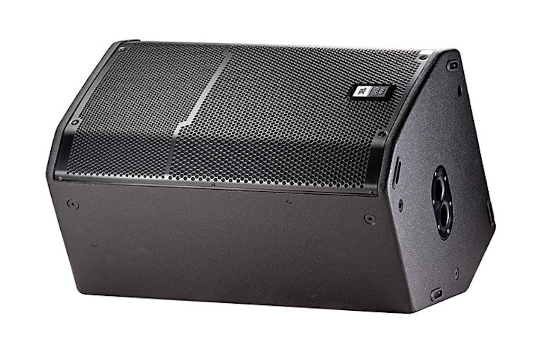 "JBL PRX415M 15"" Two-Way Stage Monitor and Loudspeaker"