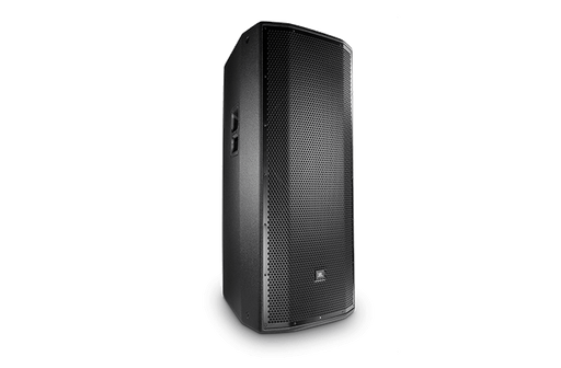"JBL PRX825W Dual 15"" Two-Way Full-Range Main System with Wi-Fi"