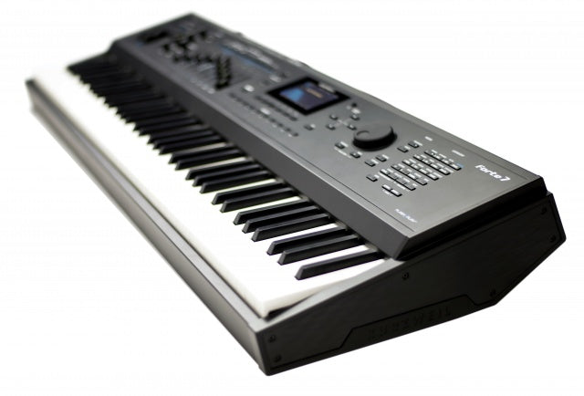 Kurzweil Forte 7, 76-key Stage Piano KFORTE-7 (email for D.O'B. Price)