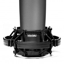 MIKTEK SMS3 REPLACEMENT SHOCKMOUNT FOR CV7/CV3/C1 CONDENSER