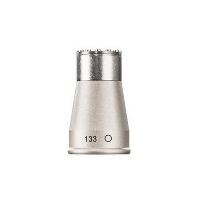 Neumann KK 133 Omnidirectional Diffuse Field Capsule (Nickel)