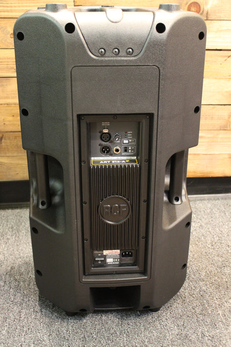 RCF ART-310A MK4 ACtive 2 Way PA Speaker