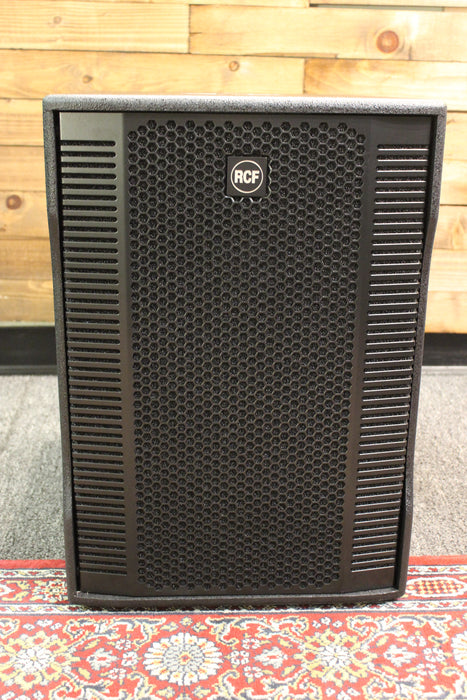 RCF Evox J8 Active 2 Way Personal Column Array PA System