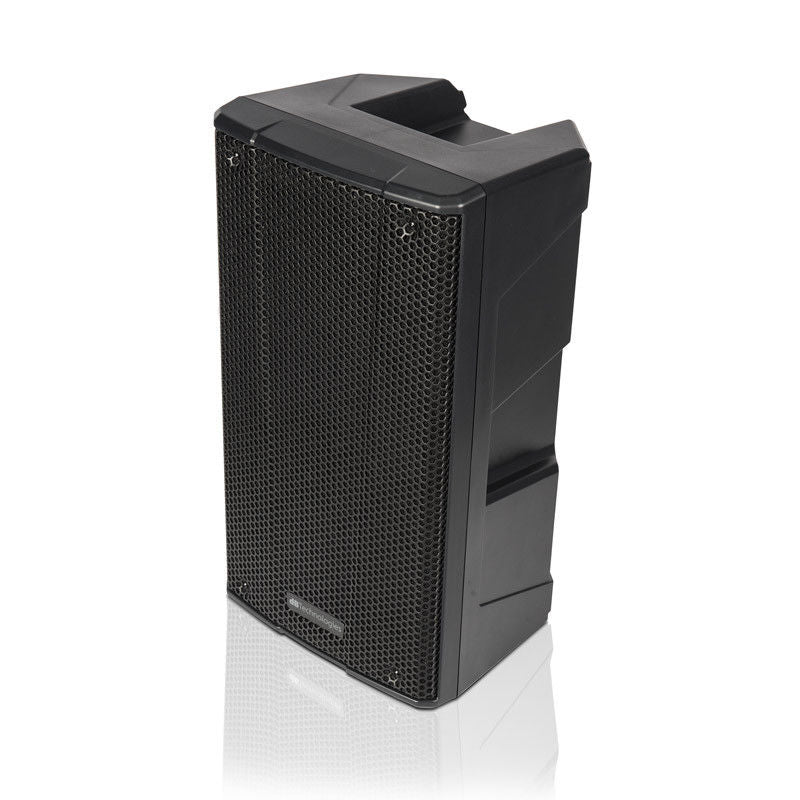 "DB Technologies B·Hype Speaker Active two-way 10"" B-HYPE 10  (***B STOCK***) Guaranteed and under Warranty"
