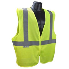 RADIANS SVE1 SAFETY VEST - ANSI Type R Class 2 Vest - US Safety Supplies