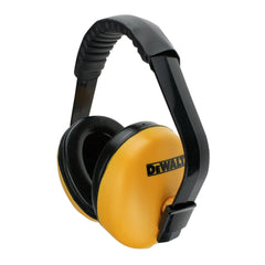 DEWALT INTERRUPTER DPG64HC EarMuff NRR 23 - US Safety Supplies