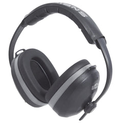 RADIANS Eliminator EarMuff EL26-B NRR 26 - US Safety Supplies