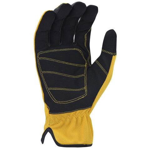 DEWALT DPG222 Tread Grip Work Glove