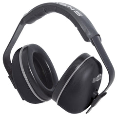 RADIANS Eliminator EarMuff EL23-B NRR 23 - US Safety Supplies