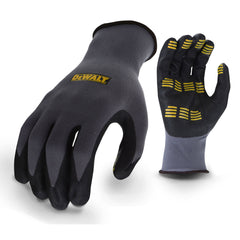 DEWALT DPG76 Tread Grip Work Glove - US Safety Supplies